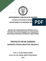Pfc Juan Jurado Zurro (28!07!2010)