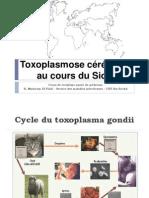 Toxo 2012
