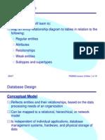 rdbmsxp02-120420145322-phpapp02 (1)