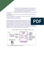 Svrtechnologies Websphere Questions