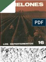 Los Departamentos 16