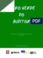 Livro Verde Do Auditor