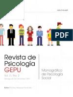 Psicohistoria, Dialécticas y Representaciones Sociales, De la Imaginación a los Imaginarios