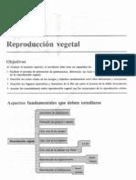 0DCAP_2_REPRODUCCIÓN  VEGETAL