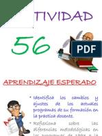 ACTIVIDAD 56