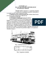 SFDS lucrarea 1