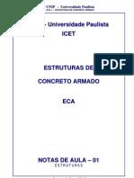 001.NA_01 - ECA 2006