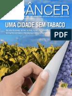 Revista Rede Cancer Integra