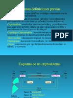 CriptologiaQueEstudia