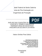DISSERTACAO Nelson Simoes Pires Gallois