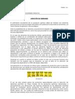 derrames_quimicos_CISTEMA