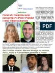 PerCeBer 265 - 28.06.12