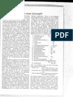 """CFS - Chemische Fabrik Stoltzenberg - Teil 2 - """" Die Ultra Gifte """" - Hefte der chemischen Fabrik Hugo Stoltzenberg ?"""