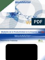 Infovox - WorkMeter v1 2012-05-26