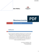 Material de Clases - Politicas Publicas