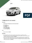 Fiat _ Imprima Seu Carro