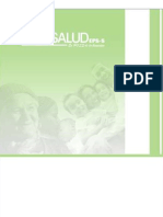 Informe Supersalud Junio 14 de 2012 (2)