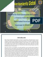 M2A_ValeriaOrtiz-InstrumentaciónElectrónicaYCienciasAtmosféricas.pdf