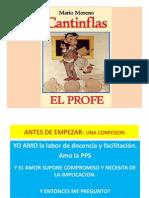 Microsoft PowerPoint - Presentacion PPS Universidad URL 8 de Junio 2012 [Modo de Compatibilidad]