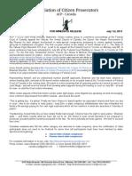 July12012ACPITCCSJointPressReleaseStatement (7)