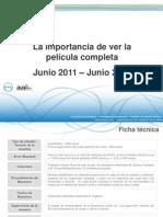 Consultores 21 - Junio 2012 (1)