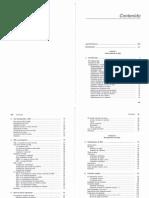 Manual de Referencia SQL