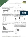 fisica_estatica_exercicios