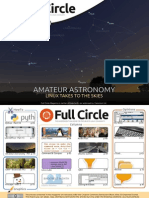 Full Circle Magazine - issue 62 EN
