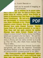 Sobre Dominguez General Lane's Brigade in Central Mexico (1854)