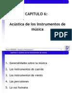 UNTREF-AcusticayPsicoacI-Capitulo_6