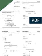 Algebra 5to IT