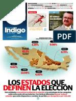 Reporte_Indigo_2012-06-22_DF.pdf