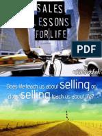 saleslessonsforlife-120611033435-phpapp02