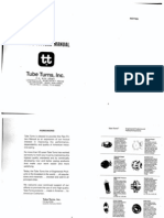 346138621 Pipe Fitting And Piping Handbook Pdf Pdf