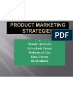 Presentation of SME