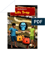 The Life Trap (English)