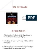 VIRTUAL  KEYBOARD.pptx