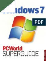 Windows7-Superguide
