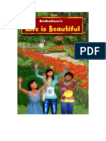 Life is Beautiful (English)