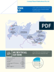 Trans Siberian Railway 4 Contents[1]