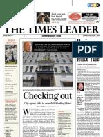 Times Leader 06-30-2012