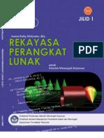 BukuBse.belajarOnlineGratis.com-Rekayasa Perangkat Lunak Jilid 1