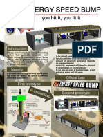 Brochurer ESB