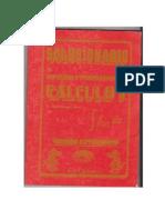vistaprevia-solucionariocalculoivictorchungara-120315214544-phpapp02