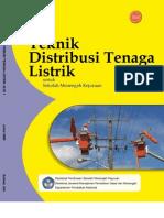 BukuBse.belajarOnlineGratis.com-Teknik Distribusi Tenaga Listrik Jilid 1