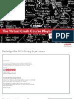 crashcourseplaybookfinal3-1-120302015105-phpapp02