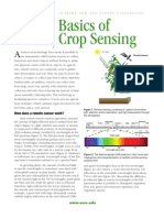 Basics_of_Crop_Sensing.pdf