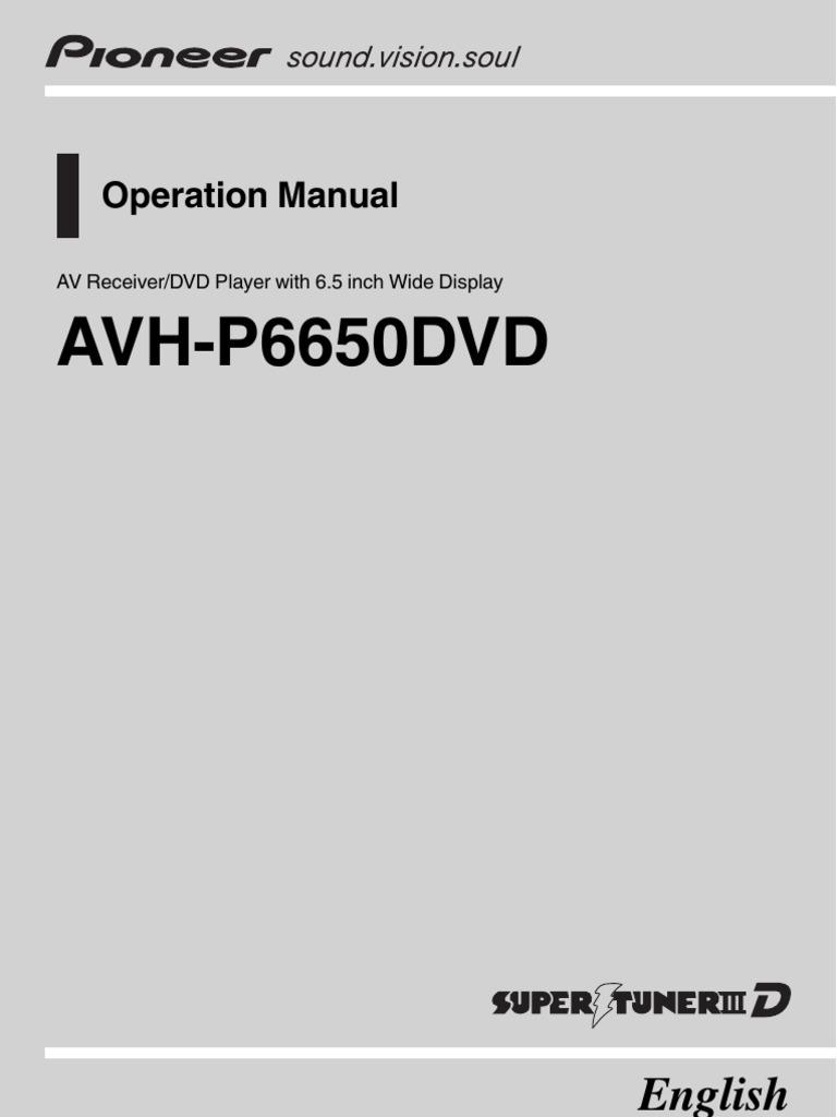 Mels Car Stereo Deck Manual