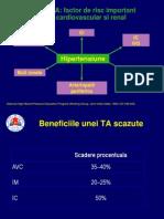 filehost_11Hipertensiunea arteriala