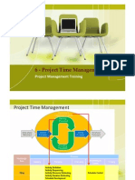 06-Project Time Management